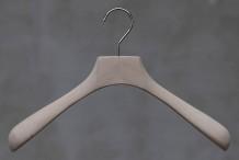 Cintre galbé  43 cm