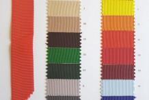Ruban Chapeau 22mm