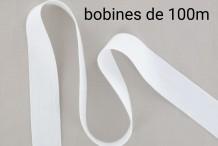 Ruban Coton 6mm