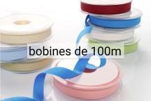 Ruban Coton 14mm